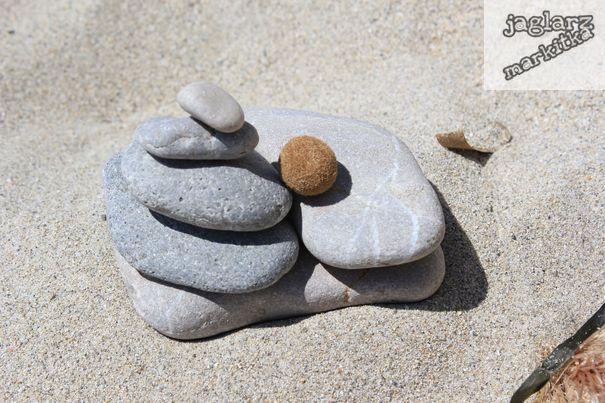 stones-jaglarzova.jpg