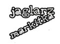 logo_mj.jpg