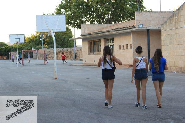 basketball-kids-jaglarzova.jpg