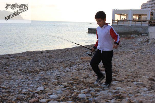 fishing-boy-jaglarzova.jpg