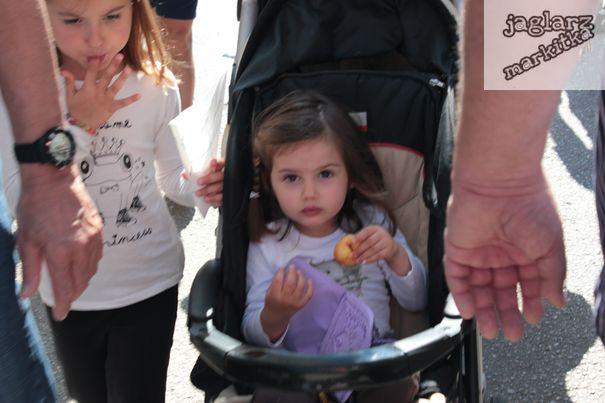 small-princess-jaglarzova.jpg