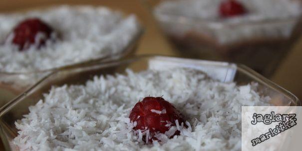 rychle-zdrave-kokosove-deserty.jpg
