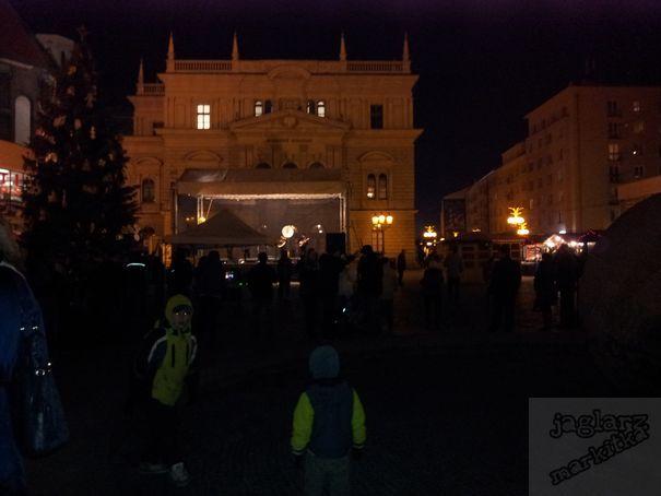 sleske-divadlo-horni-namesti-opava.jpg