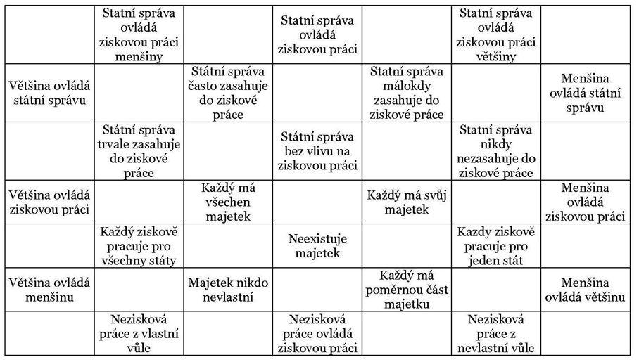 Popis_ekonomiky.jpg