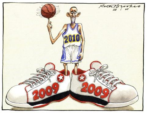 Britske Kreslene Vtipy O Ekonomice A Politice Peter Brookes Blog