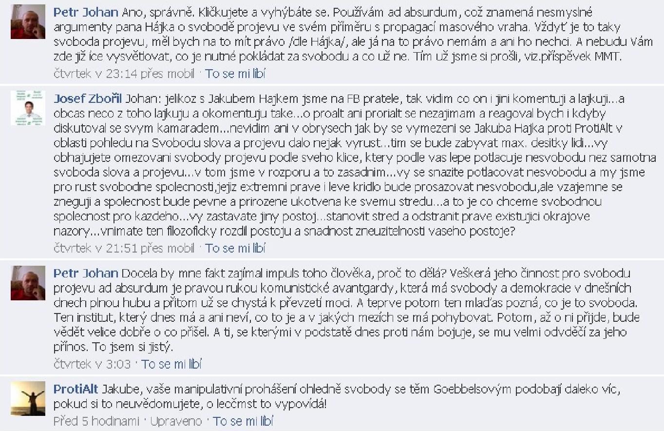 FB_ProtiALT.jpg
