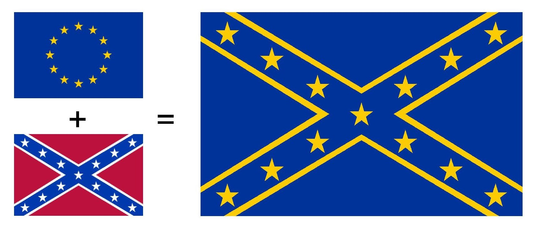 Konfederace_vlajka.jpg