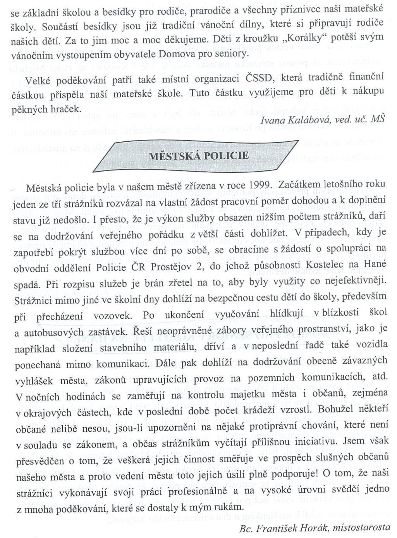 KnH_Zpravodaj.JPG