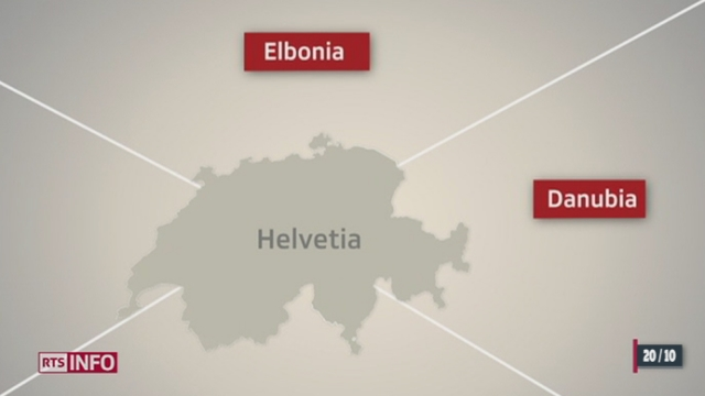 Elbonia.jpg