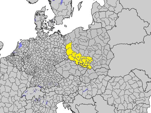 Nezavisle_Slezsko.png
