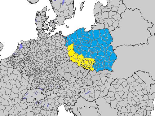 Polsko_slezsky_stat.png