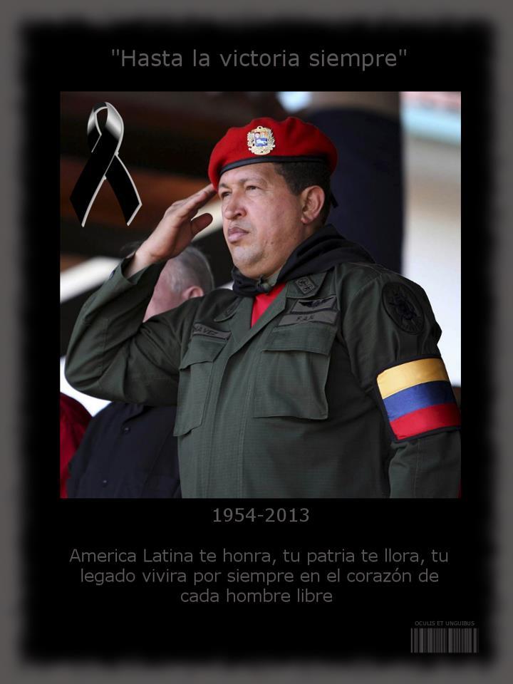 chavez-1954-2013.jpg