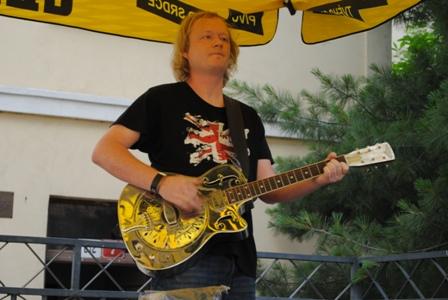 stribrna-kytara.jpg