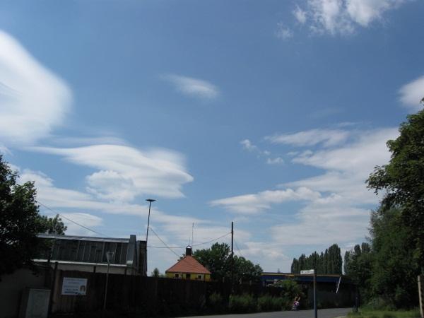 oblaka_017_600x450.jpg