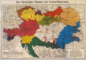 GrossOesterreich.jpg