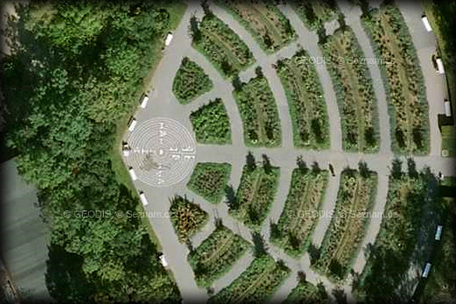 LabyrintRS3.jpg