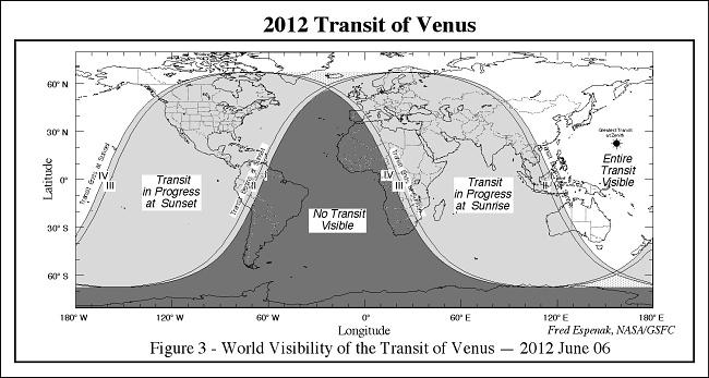 VenusTransit2012-Map-21.jpg