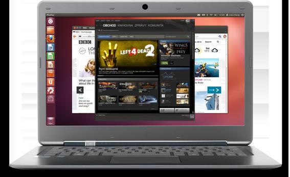 steam-ubuntu.png