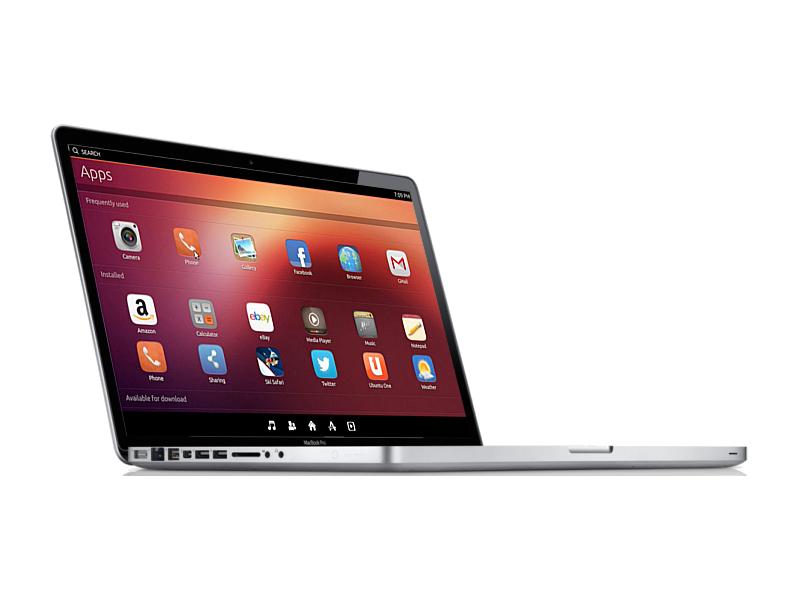 macbook-pro-ubuntu.png