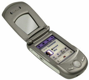 First_Linux_Phone.jpg
