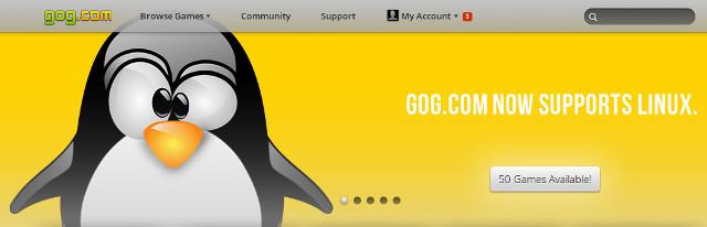 GOG_Linux.jpg