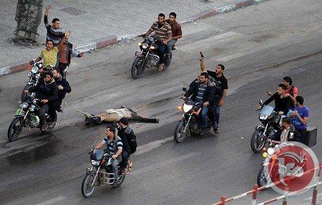 bikers_bodies_dragged.jpg
