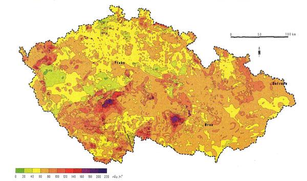 Mapa-mini.jpg