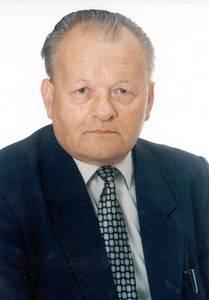 Vědec Klaus