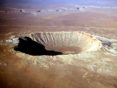 Barringer-Meteor-Crater.jpg