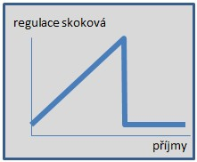 Regulace_skokova.jpg