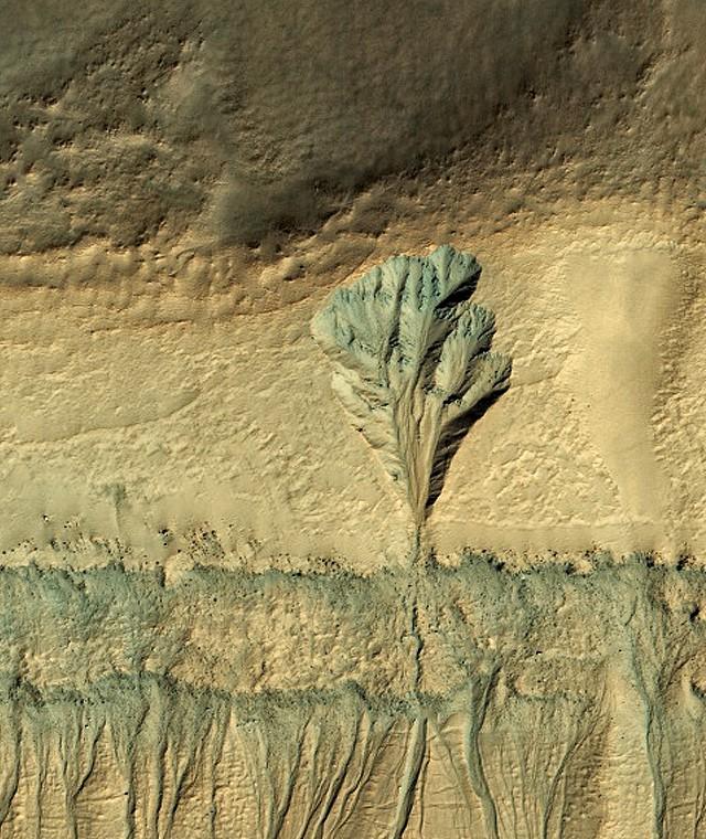 MRO-Terra-Sirenum.jpg