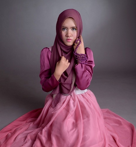 a-muslimah2.jpg