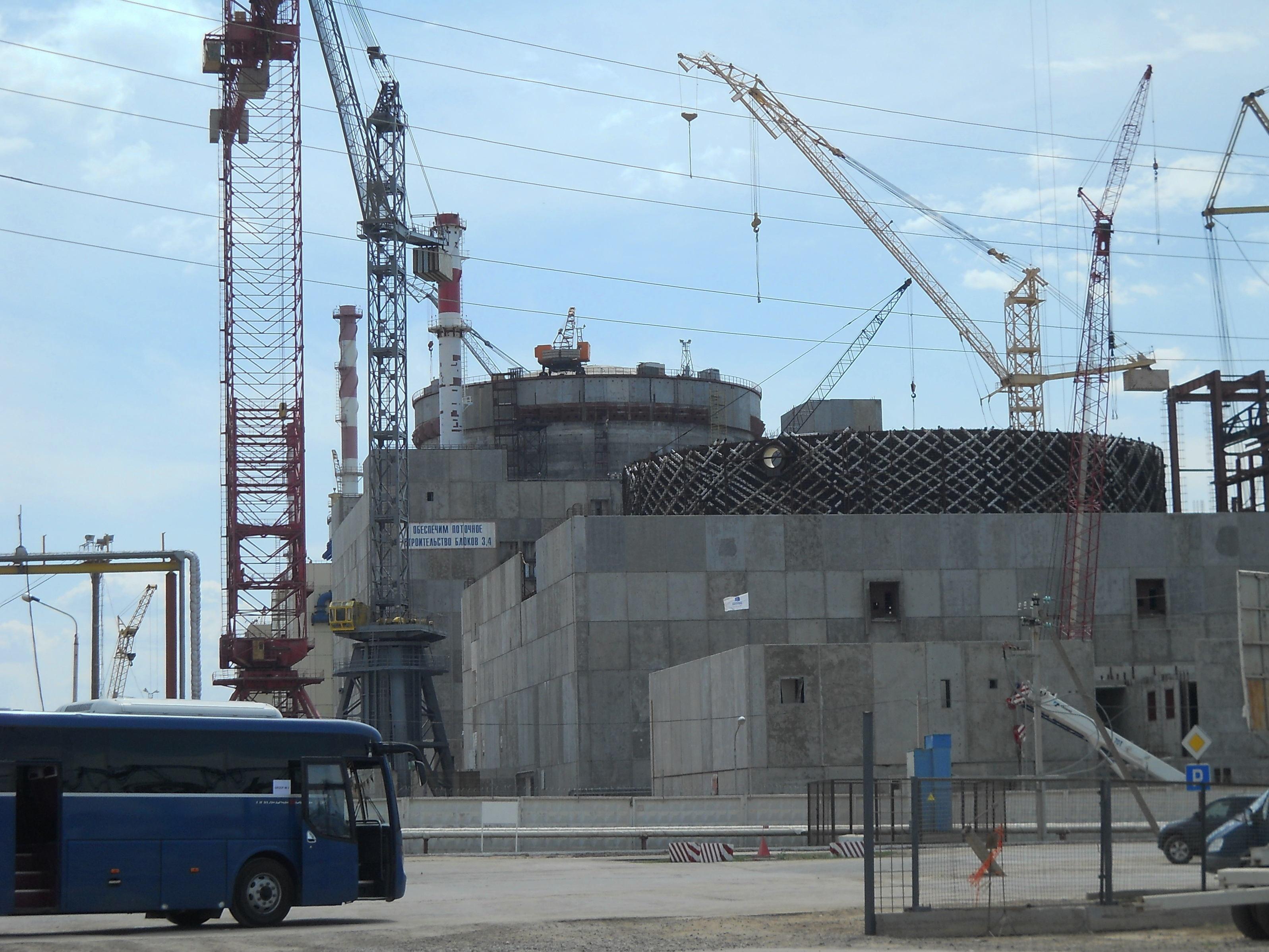 01_elektrarna.JPG