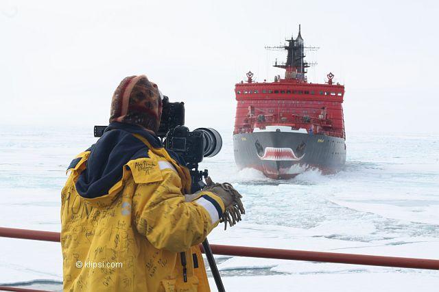 Yamal-icebreaker.jpg