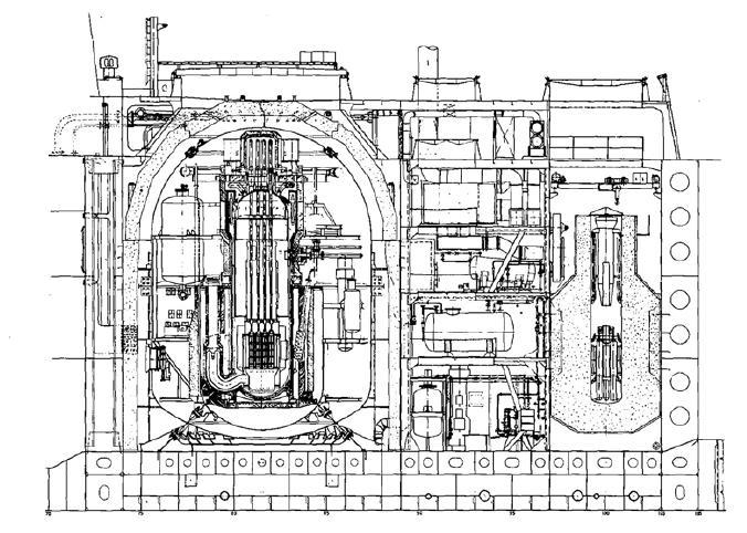 NS_Otto_Hanh_nuclear_area.jpg