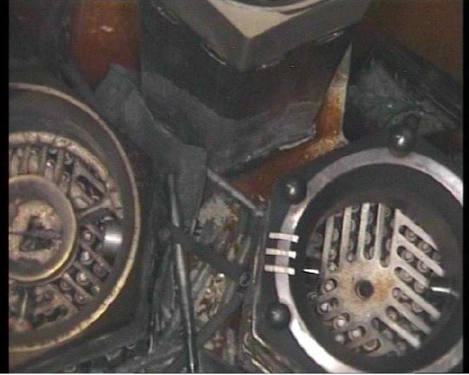 damaged_fuel_1.jpg