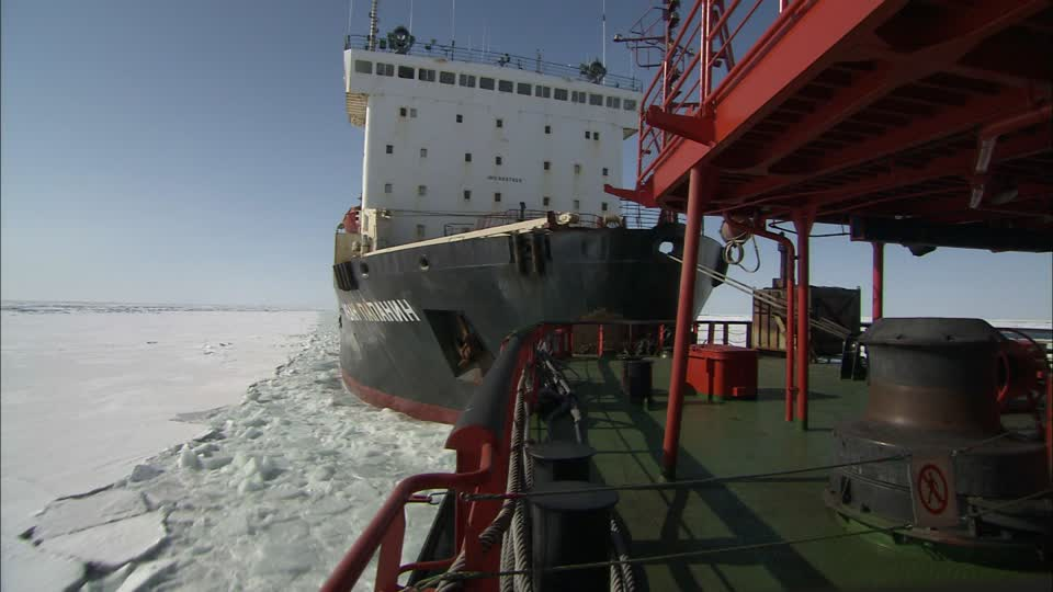 cargo_ship_03.jpg