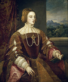 220px-Isabella_of_Portugal_by_Titian.jpg