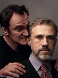 Tarantino.jpg