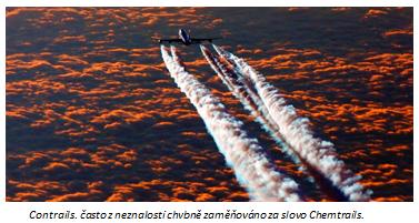Ashampoo_Snap_2012.10_4.jpg