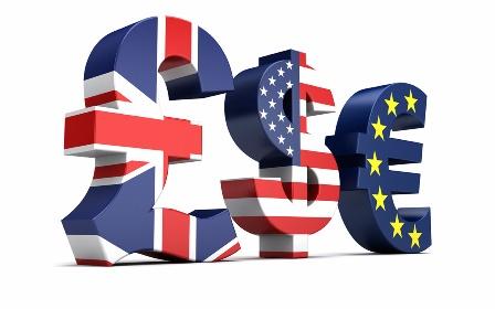 pound-dollar-euro_1.jpg