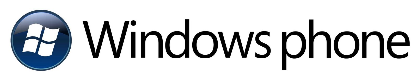 windows_phone_logo.jpg