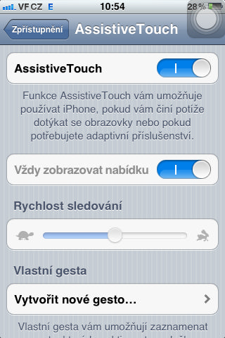 AssistiveTouch.jpg