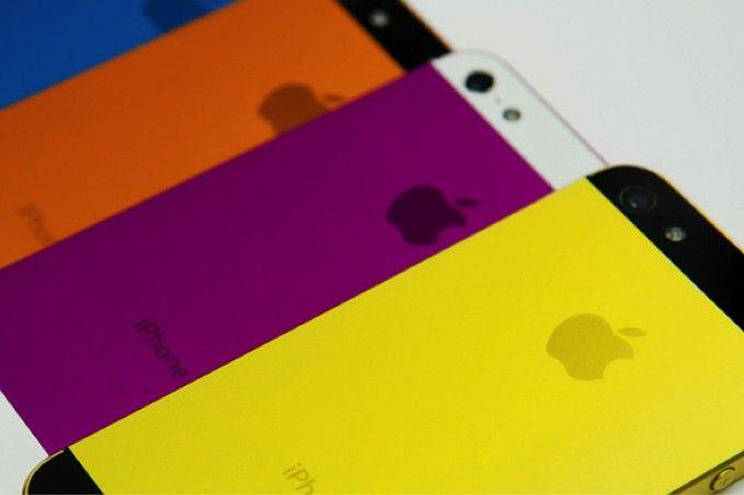 iphone-5s-color-rumor.jpg