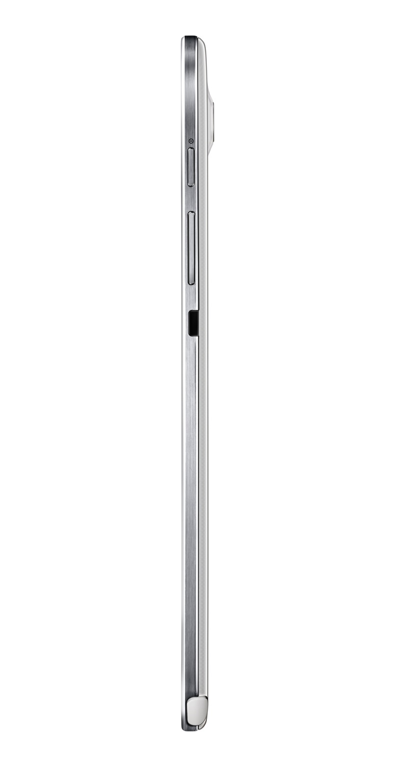 Samsung_Galaxy_Note_8.0_2.jpg