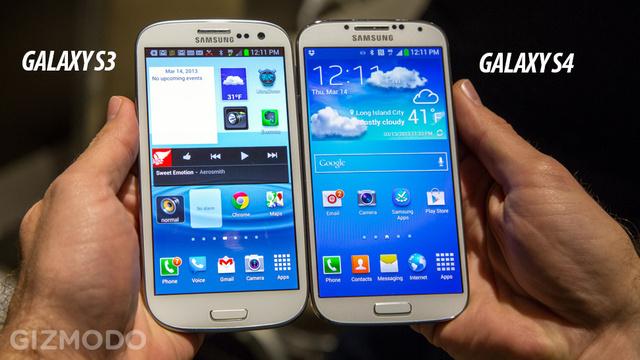 Galaxy_S3_vs_Galaxy_S4.jpg