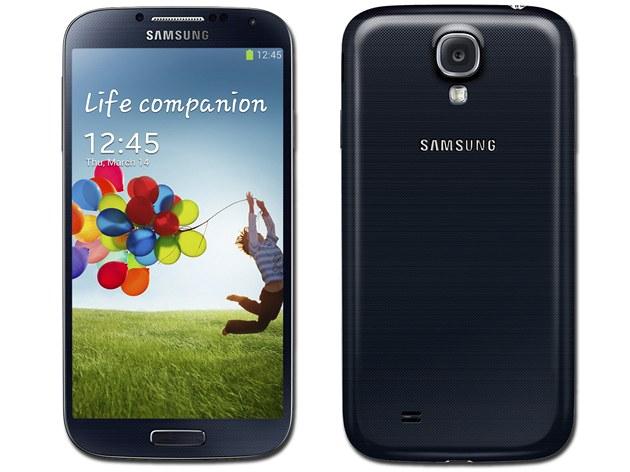 Galaxy_S4.jpg