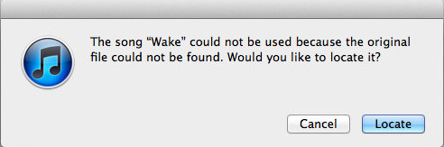 itunes_exclamation_mark.jpg