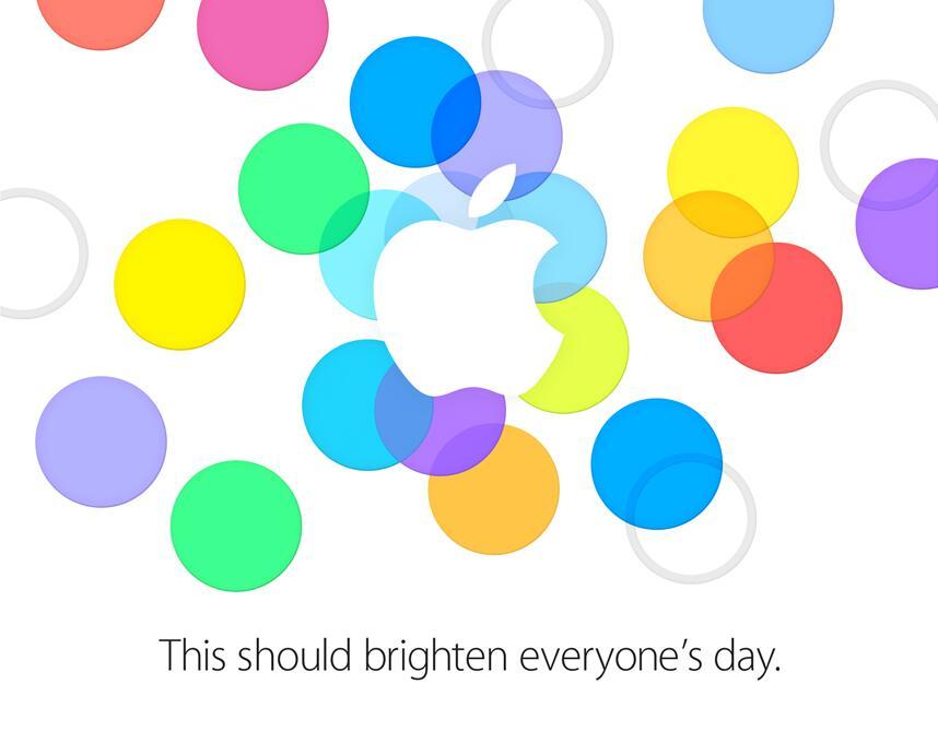 Apple-invite-September-10-2013.jpg