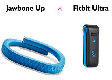 Jawbone_UP_vs_Fitbit_Ultra.jpg